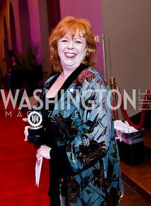 Karma Camp. Photo by Tony Powell. 30th Annual Helen Hayes Awards. Building Museum. April 21, 2014