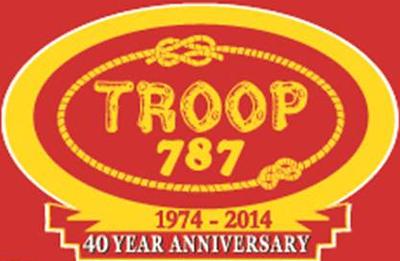 7/12/2014 - 40th Anniversary