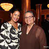 40th WHITNEY M. YOUNG, JR. AWARDS DINNER : 1 gallery with 305 photos