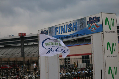 4.13.14 - Pedal to the Metal Duathlon