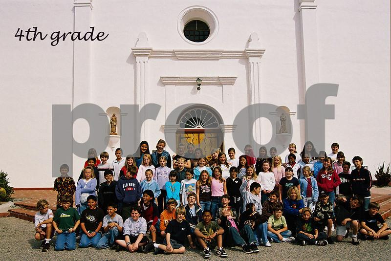 4th grade_0426284-R1-022-9Aalt copy