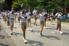 Marching Band : 2 galleries with 80 photos