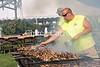 5th Annual Watermen's Appreciation Day & Crab Feast  - Chesapeake Bay Maritime Museum (CBMM) -  St. Michaels, MD -  - Talbot County Watermen's Association