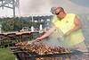 5th Annual Watermen's Appreciation Day & Crab Feast  - Chesapeake Bay Maritime Museum (CBMM) -  St. Michaels, MD -  - Talbot County Watermen's Association