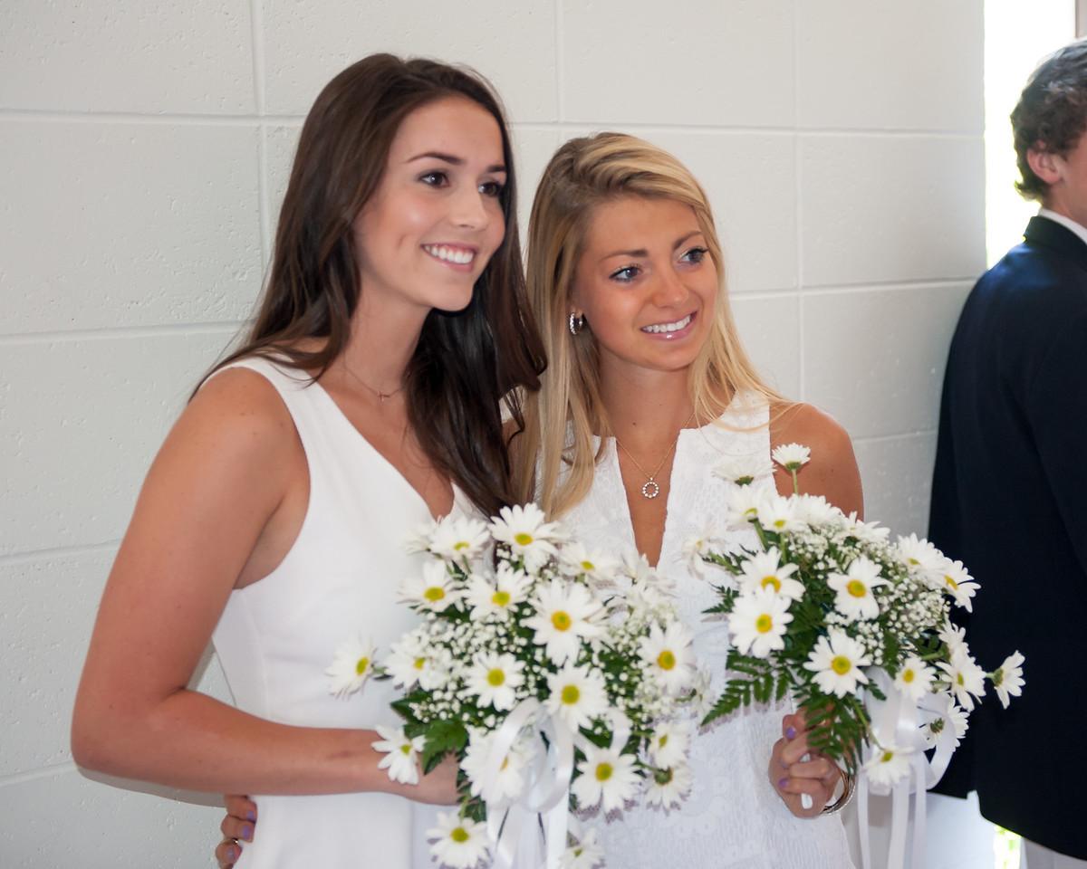 6-7-2014 Jen Davis Graduation-129