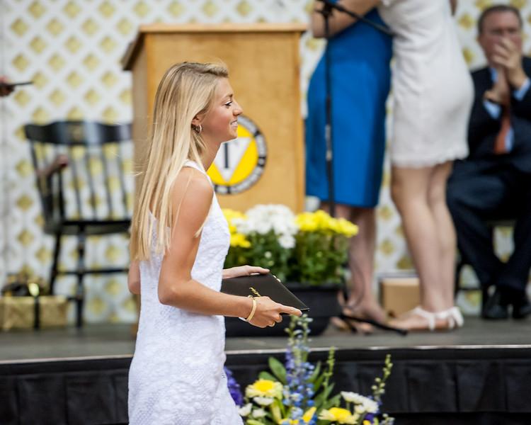 6-7-2014 Jen Davis Graduation-375
