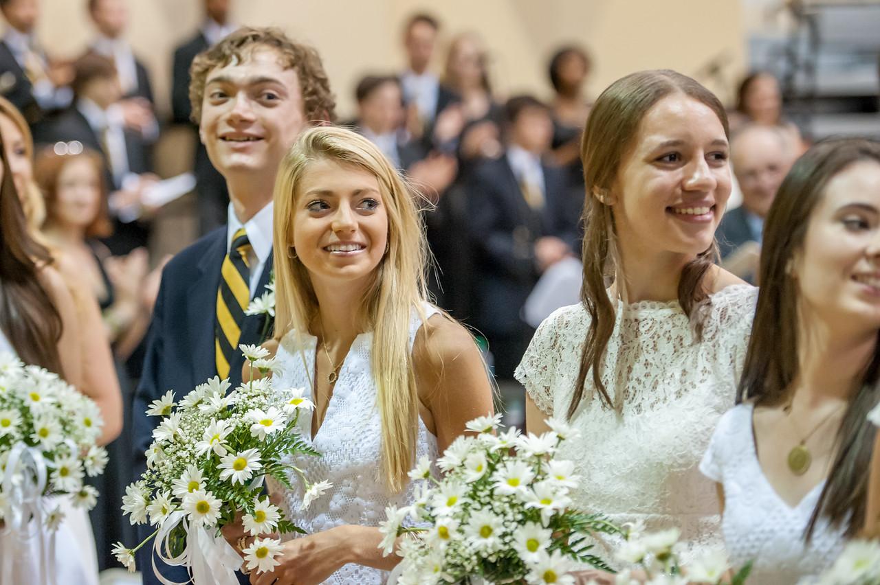 6-7-2014 Jen Davis Graduation-329