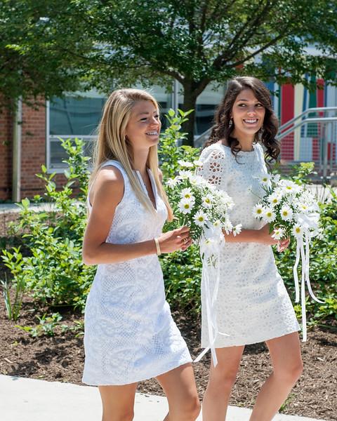 6-7-2014 Jen Davis Graduation-153