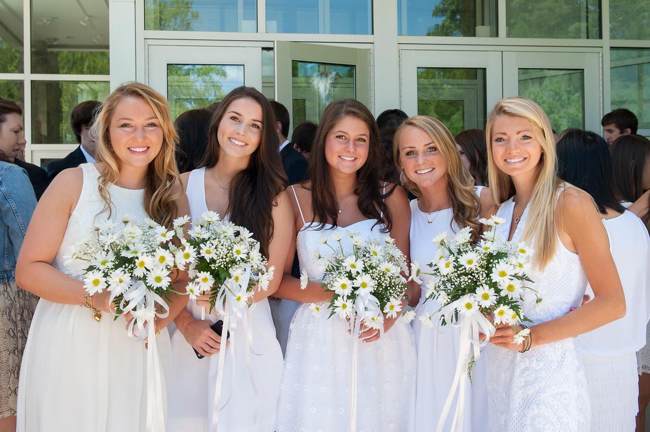 6-7-2014 Jen Davis Graduation-169