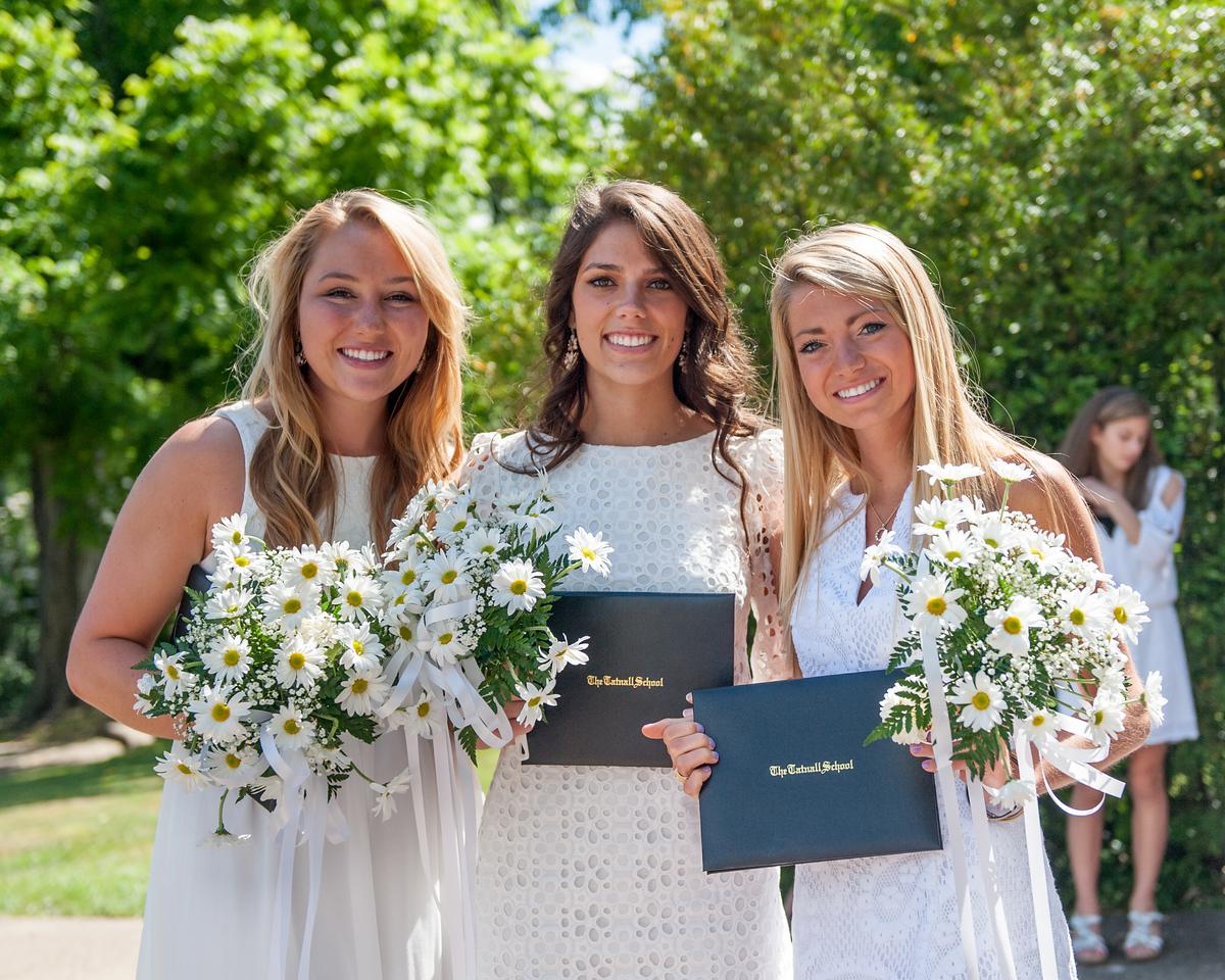 6-7-2014 Jen Davis Graduation-471
