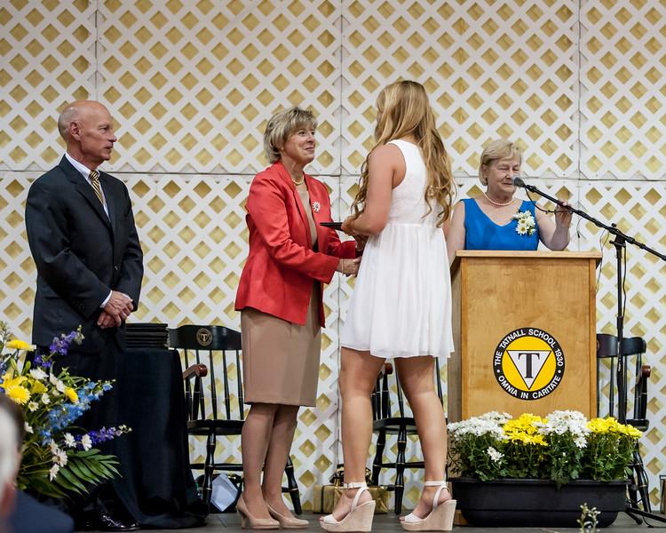 6-7-2014 Jen Davis Graduation-359