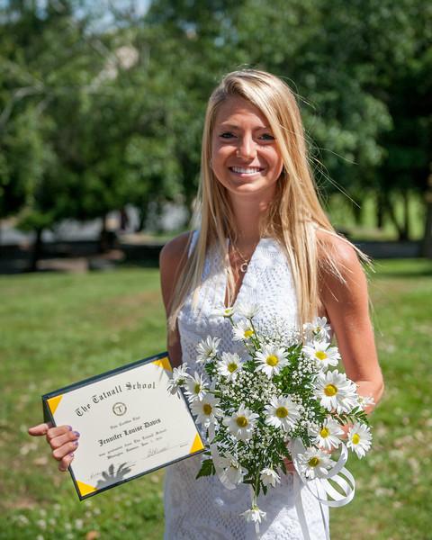 6-7-2014 Jen Davis Graduation-463