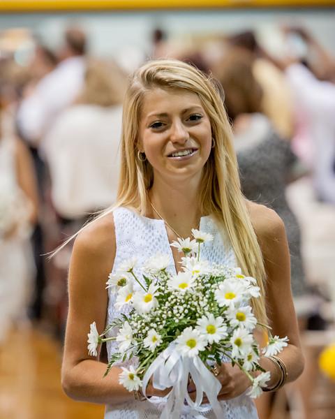 6-7-2014 Jen Davis Graduation-327