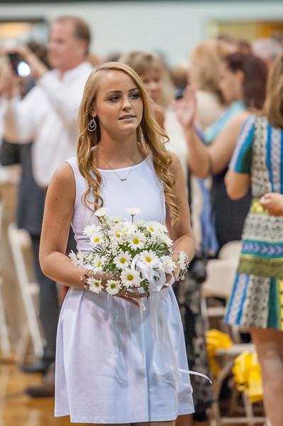 6-7-2014 Jen Davis Graduation-335