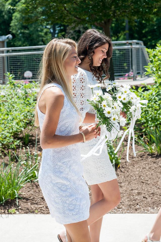 6-7-2014 Jen Davis Graduation-156