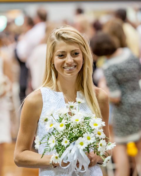6-7-2014 Jen Davis Graduation-326