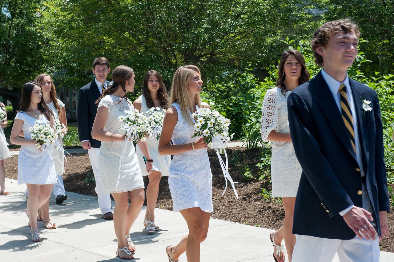 6-7-2014 Jen Davis Graduation-151