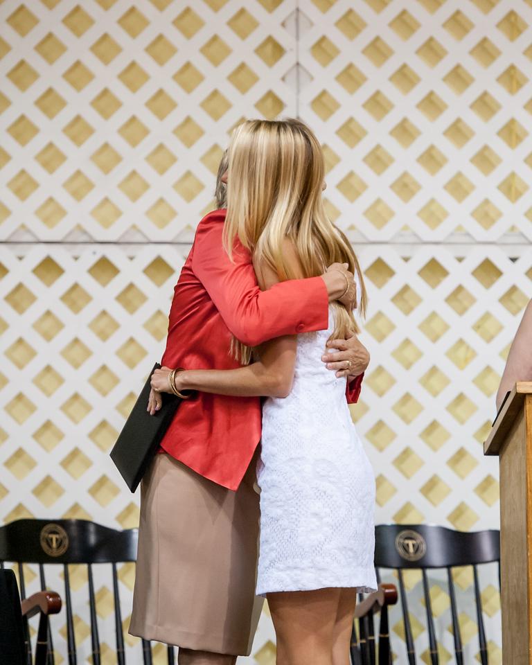 6-7-2014 Jen Davis Graduation-370