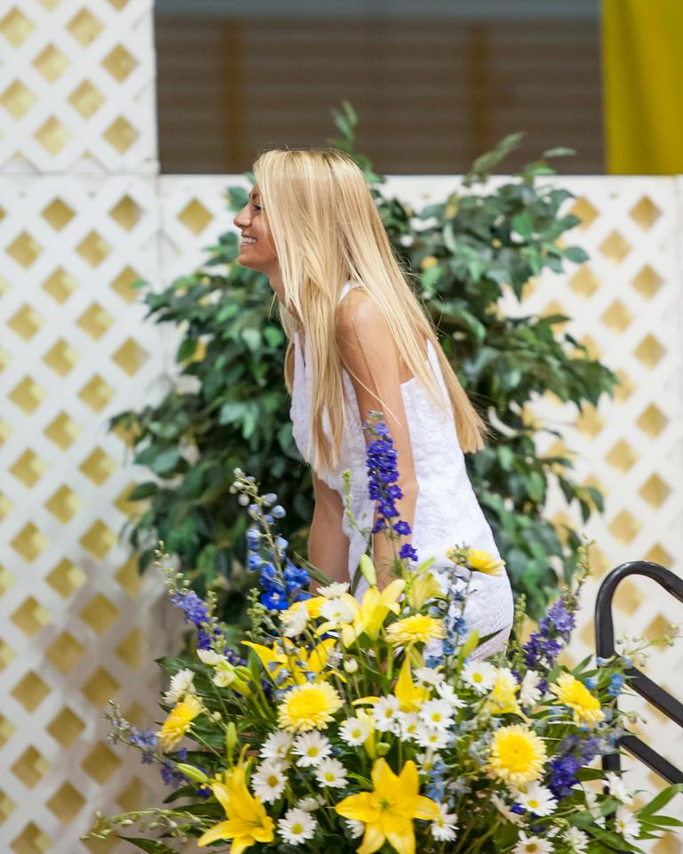 6-7-2014 Jen Davis Graduation-367
