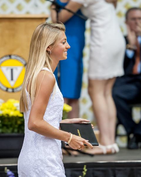 6-7-2014 Jen Davis Graduation-376