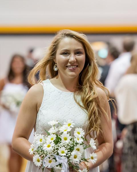 6-7-2014 Jen Davis Graduation-319
