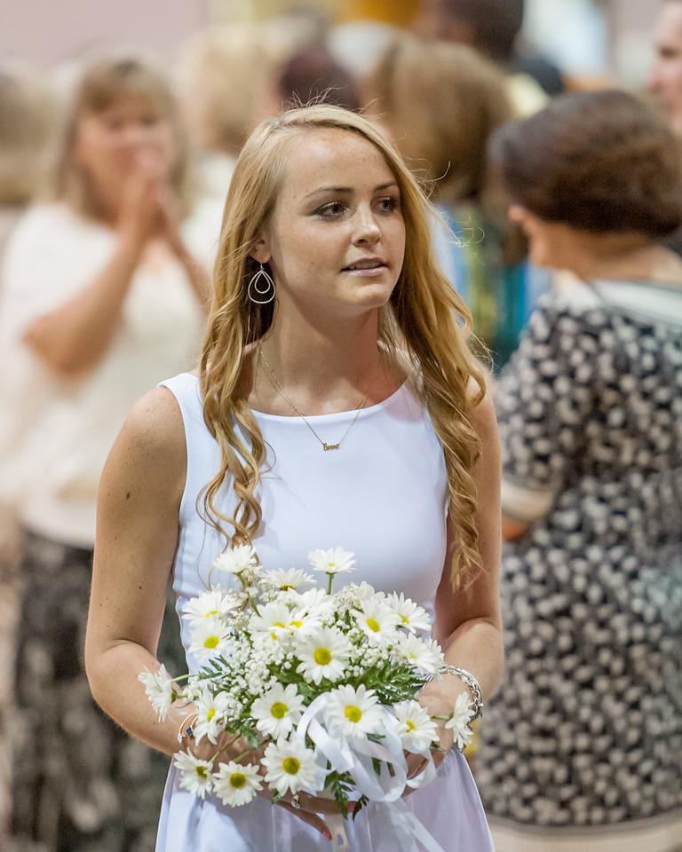 6-7-2014 Jen Davis Graduation-336