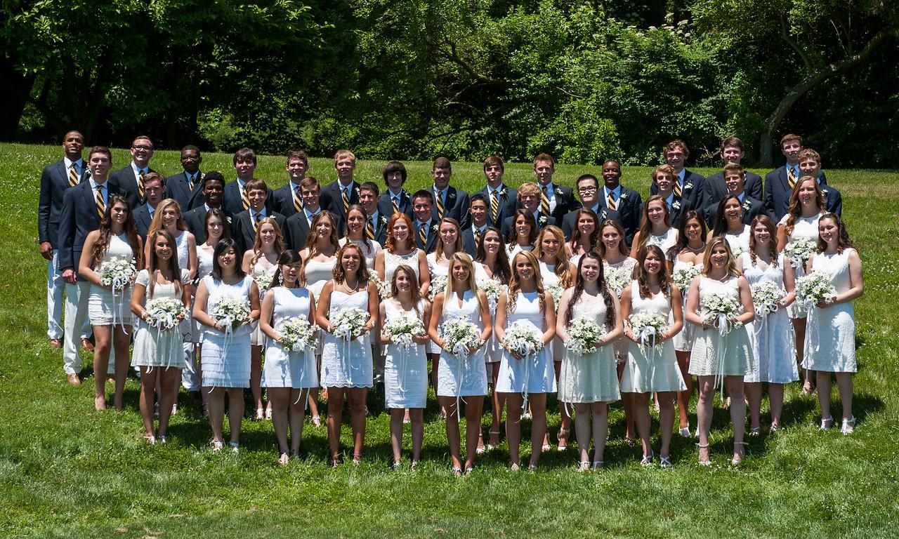 6-7-2014 Jen Davis Graduation-211