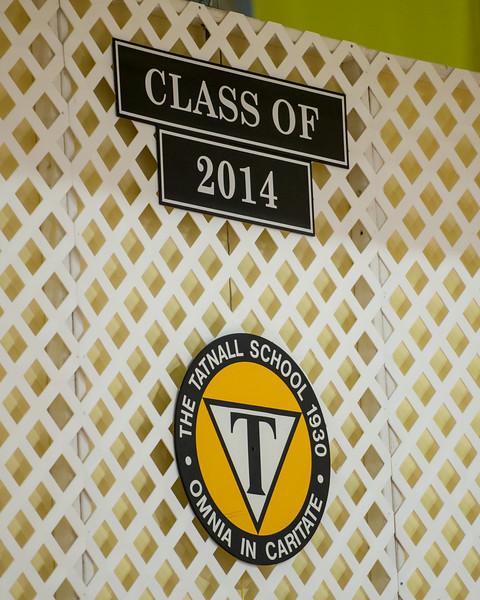 6-7-2014 Jen Davis Graduation-340