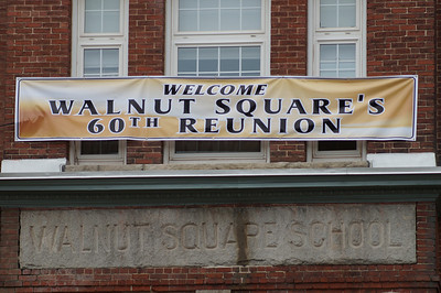 Class of 1952 Walnut Square Reunion 002