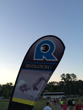 6.15.14 - REV 3 Williamsburg, VA Olympic Championship Qualifier
