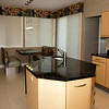 009761 Kitchen H