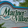 9747 MARINER VILLAGE sign 2