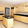 009766 Kitchen Cabinets Islend