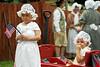 oreland parade IMG_5210
