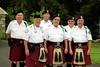 oreland parade IMG_5216