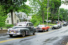 oreland parade DSC_0120