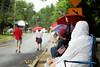 oreland parade IMG_5231