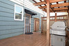 8820 36th ave sw Seattle, WA 98126 (19)