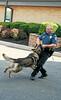 UD Jr. police academy IMG_1474