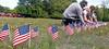 GMU Flags_0667