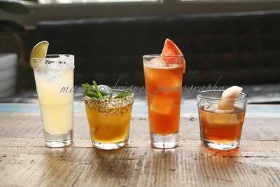 tippling cocktail 051115-37