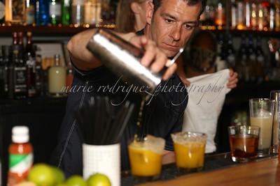 tippling cocktail 051115-13