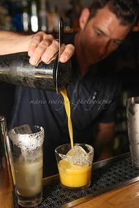 tippling cocktail 051115-3