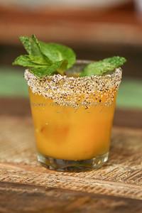 tippling cocktail 051115-33