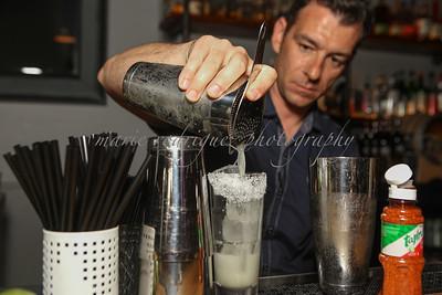 tippling cocktail 051115-1