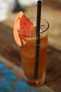 tippling cocktail 051115-9