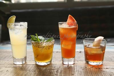 tippling cocktail 051115-38