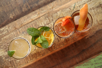 tippling cocktail 051115-43