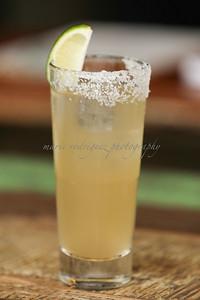 tippling cocktail 051115-31