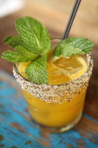 tippling cocktail 051115-26